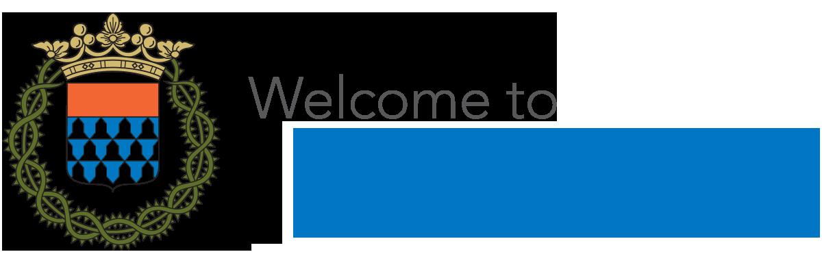 Town of Baie-D'Urfé